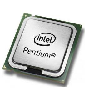 Intel Pentium G4600 3.6GHz 3MB Caja procesador