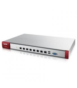 ZyXEL USG310 Firewall VPN UTM BDL
