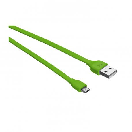 CABLE USB URBAN REVOLT A - Imagen 1