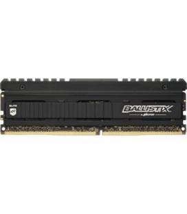 Crucial Ballistix Elite 8GB 3466MT/s PC4-27700 - Imagen 1