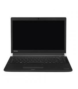 """Toshiba Por.A30-D-10C i5-7200 8GB 256SSD W10P 13"""" - Imagen 1"""