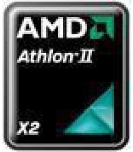 CPU AMD AM3 ATHLON II X2 270 2X3.4GHZ/2MB TRAY