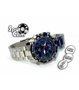 Reloj Espia AC510 4Gb - Imagen 1