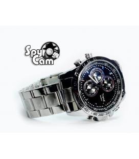Reloj Espia Trend 4Gb - Imagen 1