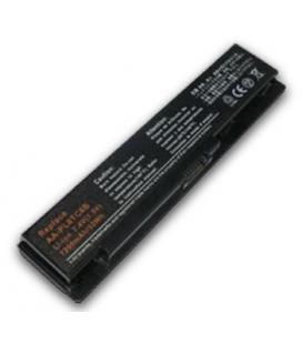 Samsung 4400mAh N310 - Imagen 1