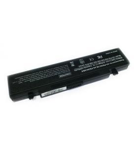Samsung 5200mAh Q320 R470 R620 - Imagen 1