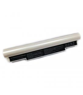 Samsung 7800mAh NP-N110 NP-N120 NP-NC10 NC20 (Blanca) - Imagen 1
