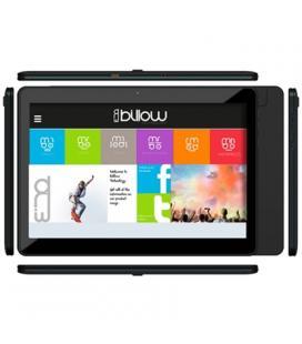"Billow Tablet 10"" HD IPS X101BV QC 8GB Negro"