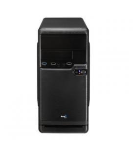 Aerocool Caja Micro ATX QS-182  USB3.0