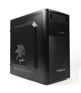 Tacens Caja Semitorre NOVUM USB3.0