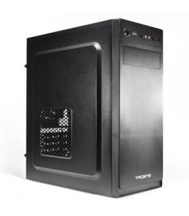 Tacens Caja Semitorre MAGISTER USB3.0