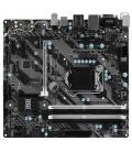 MSI Placa Base B250M BAZOOKA mATX LGA1151 - Imagen 9
