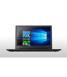 "Lenovo Essen.V110 i3-6006U 4GB 128SSD W10 15.6"""