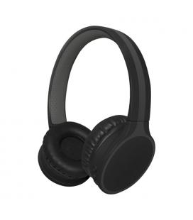 AURICULARES INALÁMBRICOS BLUETOOTH ONEARZ LOUNGE2