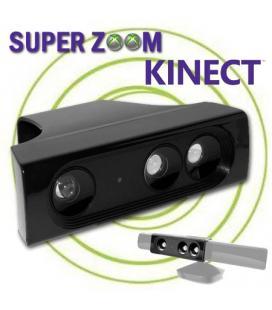 Super Zoom Kinect - Imagen 1