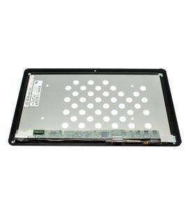 """Tactil LCD 10.1"""" LP101WH4(SL)(AA) Acer W510 ICONIA - Imagen 1"""