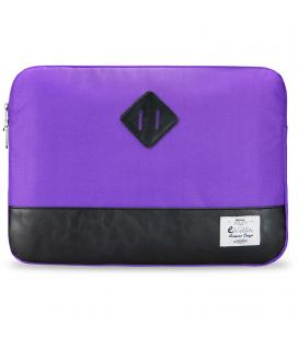 FUNDA E-VITTA HERITAGE PURPLE -