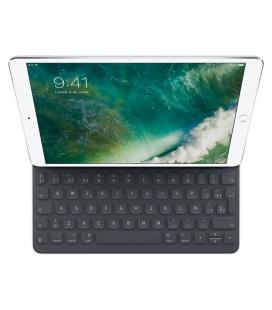 Ipad pro 10,5' smart keyboard - mptl2y/a español