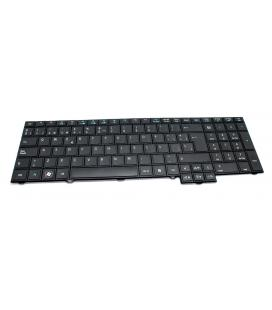 Teclado Acer 5760 Negro - Imagen 1