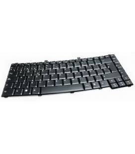 Teclado Acer TM2300 Negro - Imagen 1