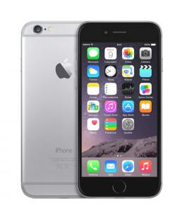 APPLE IPHONE 6 32GB GRIS