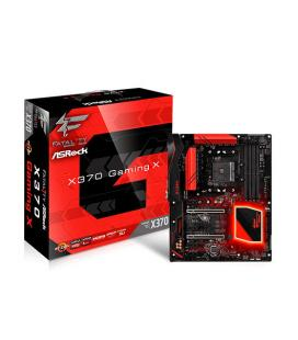 PB ASROCK AM4 X370 GAMING X