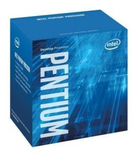 Intel Pentium G4400 3.3Ghz 3MB LGA 1151 BOX
