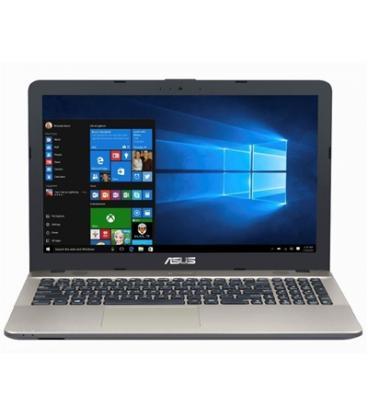"""Asus A541UA-GO1269T i3-6006U 4GB 500GB W10 15.6"""" - Imagen 1"""