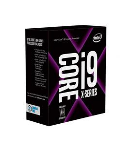 CPU INTEL 2066 I9-7900X 10X3.3GHZ/13.75MB BOX