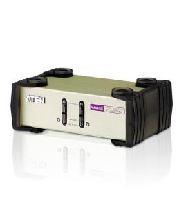 DATA SWITCH KVM ATEN CS82U-AT