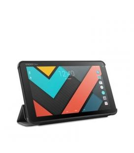 "Energy Sistem Funda Tablet con tapa 7"" Neo 3"