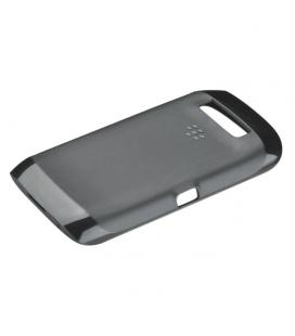 Funda Blackberry Soft Shell ACC-38966-201