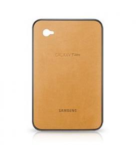 Funda Samsung EF-C980CCE Marron