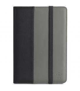 Funda clásica Belkin con correa F7N037vfc00 para iPad Mini