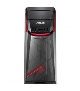 PC GAMING ASUS G11CD-K-SP014T - I7 7700 3.6GHZ - 32GB - 1TB+256GB SSD - GEFORCE GTX1080 8GB - W10