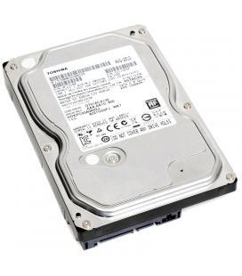 "Disco Duro Toshiba Interno 3.5"" DT01ACA100 1TB 7200rpm"