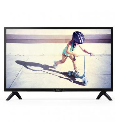 TV LED ULTRAPLANO PHILIPS 32PHT4112 - Imagen 1
