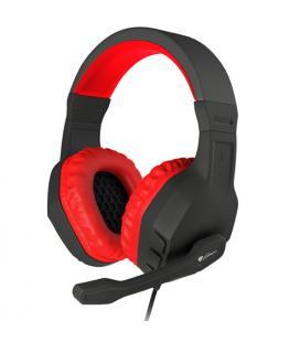 Genesis Argon 200 Rojo