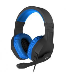 Genesis Argon 200 Azul - Imagen 1
