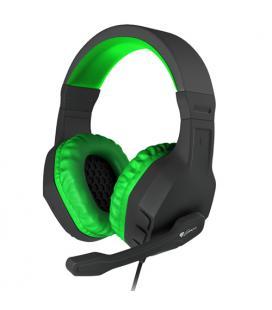Genesis Argon 200 Verde - Imagen 1
