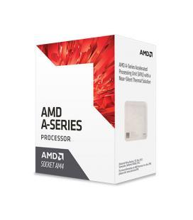 CPU AMD AM4 A6 9500 2X3.8GHZ/1MB BOX