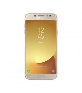 "Samsung Galaxy J7 2017 SM-J730 5.5"" 16GB Oro - Imagen 1"