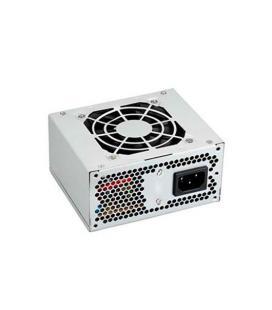 FUENTE ATX 500W L-LINK  LL-PS-500-CAB
