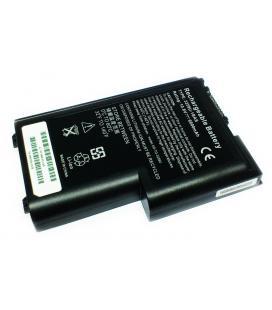 Toshiba 5200mAh DYNABOOK V7, TECRA M1, PRO M10 M15 - Imagen 1