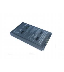 Toshiba 5200MAH PA3285U-1BAS PA3284U-1BRS PA3285U-1BAS - Imagen 1