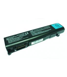 Toshiba 5200mAh SATELLITE M10 MX T10 T11, QOSMIO F20 - Imagen 1