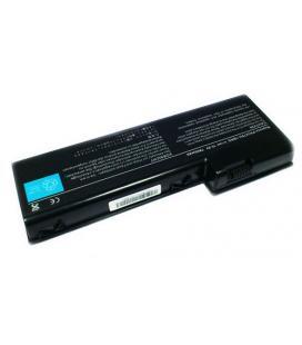 Toshiba 7200mAh P100 P105 SERIES - Imagen 1