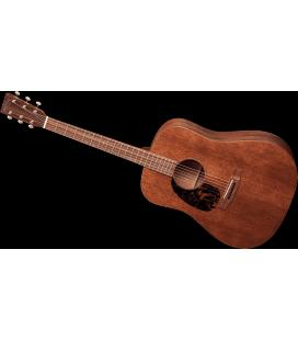 DREADNOUGHT 15 M - CAOBA / ZURDOS
