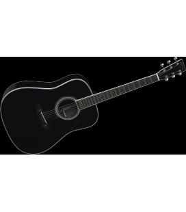 DREADNOUGHT Signature Johnny Cash