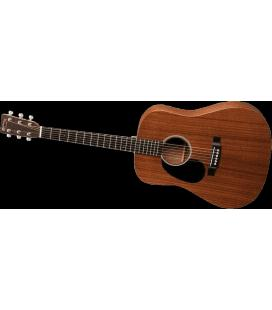 GAUCHER DREADNOUGHT SAPELE/SAPELE